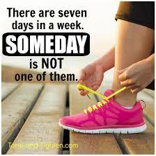 Fitness Motivation Memes - fitness motivation gym inspiration quote saying meme seven days