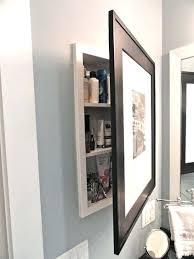 Bathroom Medicine Cabinet With Mirror Small Bathroom Medicine Cabinet Best Bathroom Medicine Cabinet