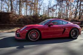 red porsche truck gt4 carmine and guards on a truck page 3 rennlist porsche