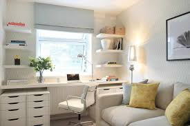 Decorating Small Home Office Photos Small Home Office Storage Ideas Caruba Info