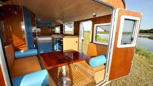 tiny homes for sale in az small mobile homes for sale in arizona home design ideas how