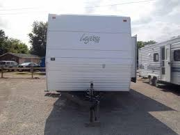 2006 skyline layton 268 travel trailer fremont oh youngs rv