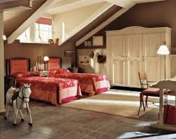 Bedroom Pacific Rim Natural Non Toxic Solid Maple Furniture - Elegant pictures of bedroom furniture residence