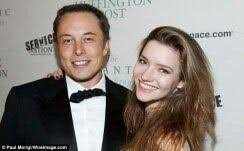 elon musk family does elon musk have a family life quora