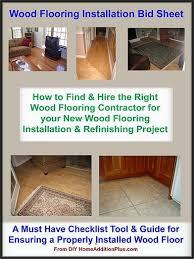 great floor installation estimate 2017 flooring costs floor