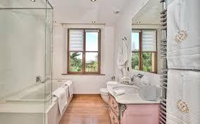Curved Bath Mat Teenage Bathroom Design Curved Brushed Nickel Faucet Under