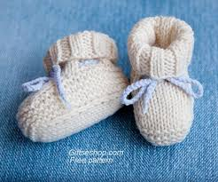 knitting ideas for babies crochet and knit