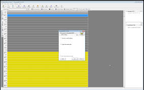 Office Desk Top View Png Oline Appointment Scheduling Software And Viewer