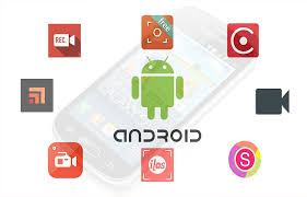 best recording app for android 10 best screen recorder apps for android