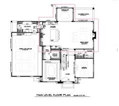 Dining Room Floor Floor Plans With No Dining Room Tags 94 Remarkable Dining Room