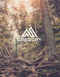 gregory mountain products spring summer 2016 by rob de luca issuu