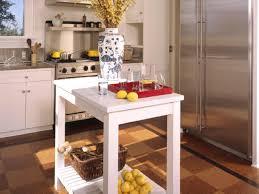 kitchen island furniture hgtv kitchen island furniture