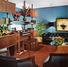 70s Decor by 70s House Decor House Decor