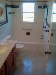 tile and grout restoration richmond alexandria va ptr tub u0026 tile