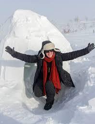 winter adventures where it u0027s really winter u2014 buckettripper