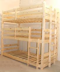 3ft Bunk Beds Conserving Space And Staying Trendy With Bunk Beds