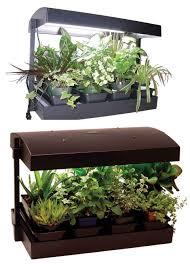 grow light indoor garden micro grow light indoor garden seguin gardens gifts