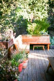 best 25 corner garden bench ideas on pinterest