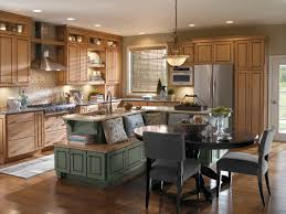 Rustic Style Kitchen Cabinets 33 Best Rustic Style Cabinets Images On Pinterest Rustic