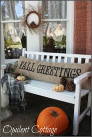 seasonal home decorations 825 best home decor images on pinterest home decorations and