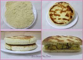 cuisine rapide sans four sans gluten en tunisie rapide sans gluten sans oeufs