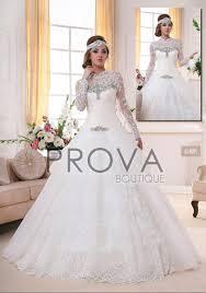 magasin de robe de mariã e lyon robe de mariée créateur luxe collection 2016 boutique prova