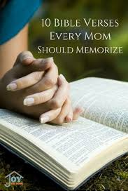 where in the bible does it talk about thanksgiving best 25 bible verses for mothers ideas on pinterest prayer for