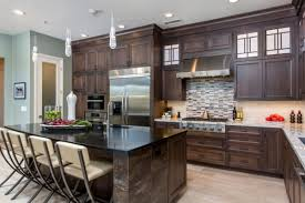 cross country kitchen remodel remodel stories