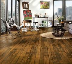 how to save on your wood floor the swelle s designskool
