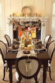 Christmas Dining Room Table Decorations Dining Room Centerpiece Ideas Full Size Of Dining Roomdining