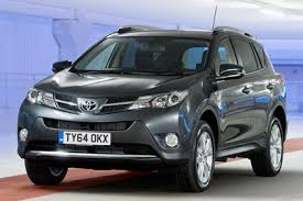 size of toyota rav4 toyota rav4 specs dimensions facts figures parkers