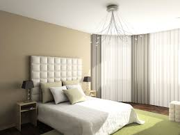 couleur chambre a coucher adulte tendance chambre a coucher idées uniques emejing couleur chambre a