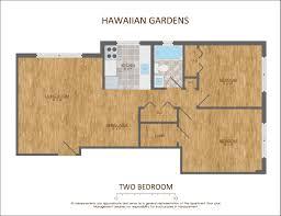 amazing hawaiian floor plans gallery flooring u0026 area rugs home