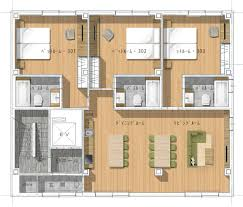 koharu suites 3 bedroom penthouse apartment samuraisnow
