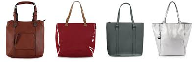 new handbags at woolworths all 4 women