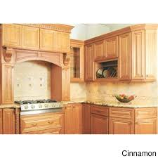 Kitchen Wall Cabinets Unfinished Unfinished 42 Inch Kitchen Wall Cabinets Home Depot Wide Cabinet