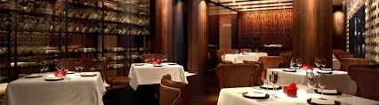 cuisine restaurants european cuisine restaurants manila restaurant