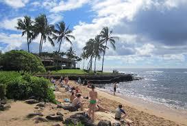 best locations to stay in kauai kauai surf company