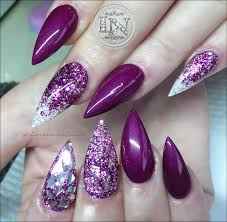 classy gel nail designs image collections nail art designs