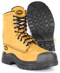 womens safety boots canada s safety shoes canada factory shoe