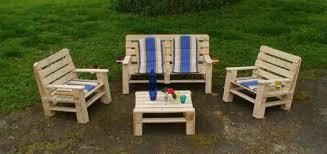 comment fabriquer un canap en bois de palette ideas chaise avec palette beautiful table et de jardin photos amazing house en id es d coration capreol us jpg