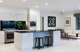 interior design courses perth style interesting interior design