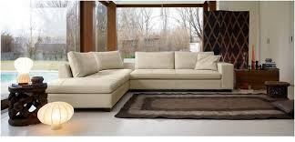 Saint Tropez Sectional Sofa Modern Family Room Chicago By - Family room sofa