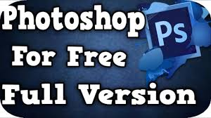 photoshop cs6 gratis full version how to download photoshop cs6 for free full version 2017