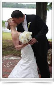 wedding flowers orlando orlando wedding florist of choice s wedding flowers
