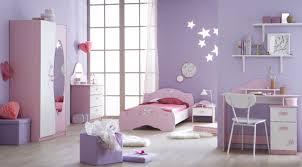 deco chambre gris et mauve idée déco chambre bébé fille design idee deco chambre bebe