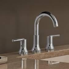 Wayfair Bathroom Faucets by Farmhouse Bathroom Faucet Wayfair