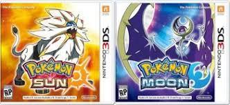 Pokemon Emerald Pretty Chair Pokémon Sun And Moon Video Game Tv Tropes