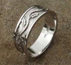 scottish wedding rings wedding rings made in scotland scottish wedding rings uk thistle