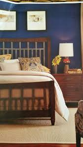 Bedroom Furniture Knoxville Tn by 20 Best Beautiful Bedrooms Images On Pinterest Kincaid Furniture